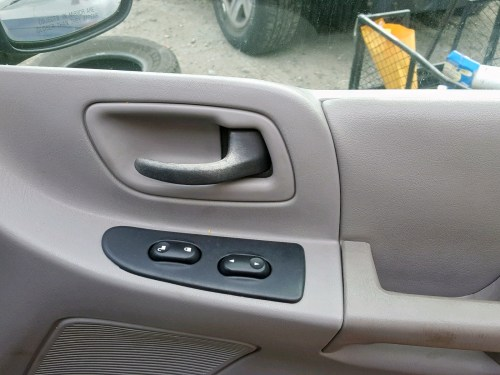 small resolution of  2fmza51462ba72613 2002 ford windstar l 3 8l engine view 2fmza51462ba72613