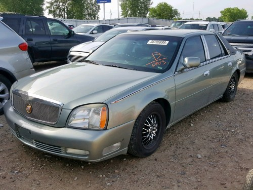 small resolution of  1g6kf57995u236903 2005 cadillac deville dt 4 6l right view 1g6kf57995u236903