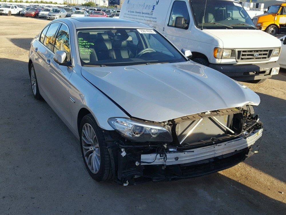 medium resolution of 2015 bmw 528 xi