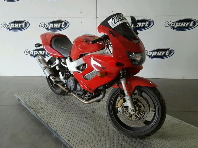 craigslist mississippi motorcycles   Reviewmotors.co