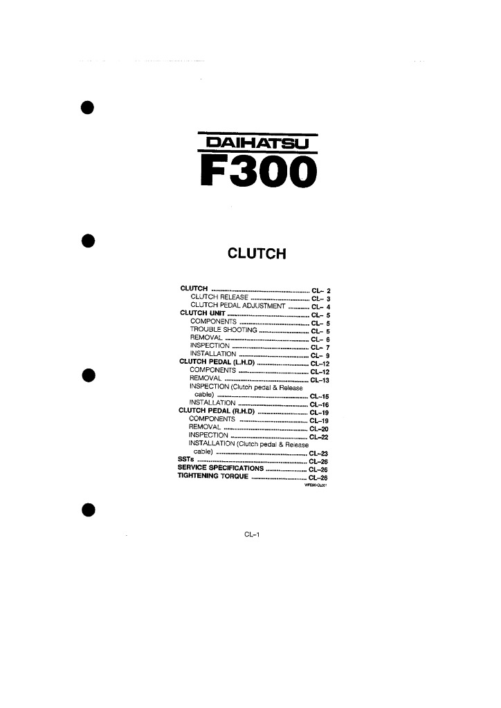 F300 CL Clutch.pdf (507 KB)