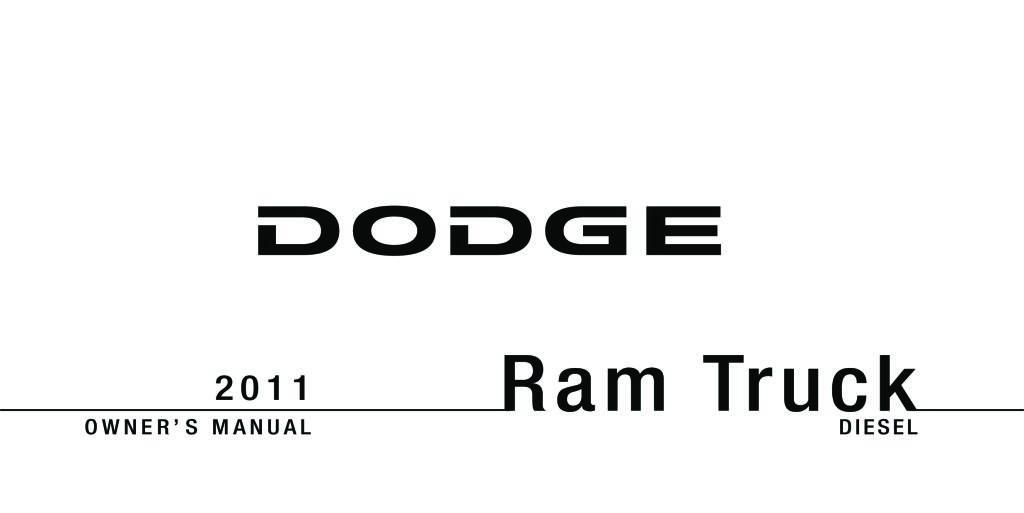 Diesel User Manual Pdf / Peugeot 207 Owners Manual Pdf