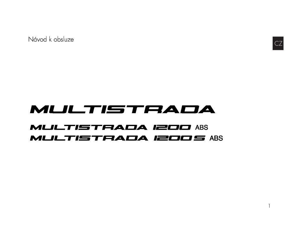 multistrada 1200.pdf (14.4 MB)