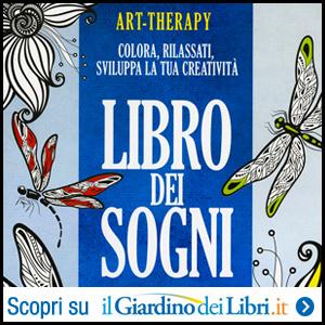 Art Therapy Quando Colorare Diventa Terapeutico Download Gratuito