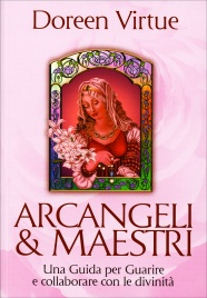 Arcangeli e Maestri