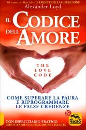 Il Codice dell'Amore Alexander Loyd