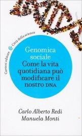 Genomica Sociale