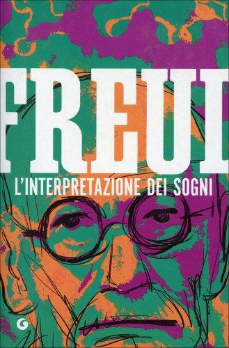 LInterpretazione dei Sogni  Sigmund Freud  Giunti