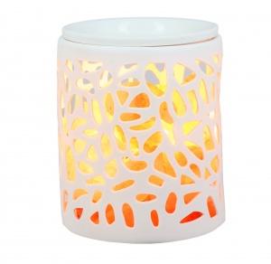 immagine di lampada di sale