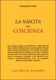La Nascita della Coscienza