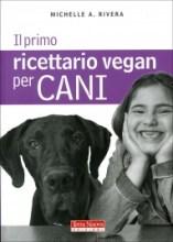Libri alimentazione gatto cane