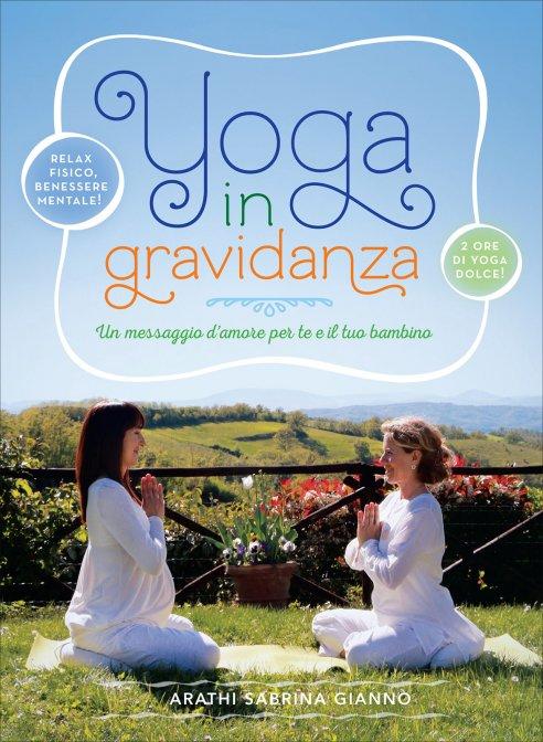 https://i0.wp.com/cs.ilgiardinodeilibri.it/cop/y/w501/yoga-in-gravidanza-sabrina-gianno.jpg