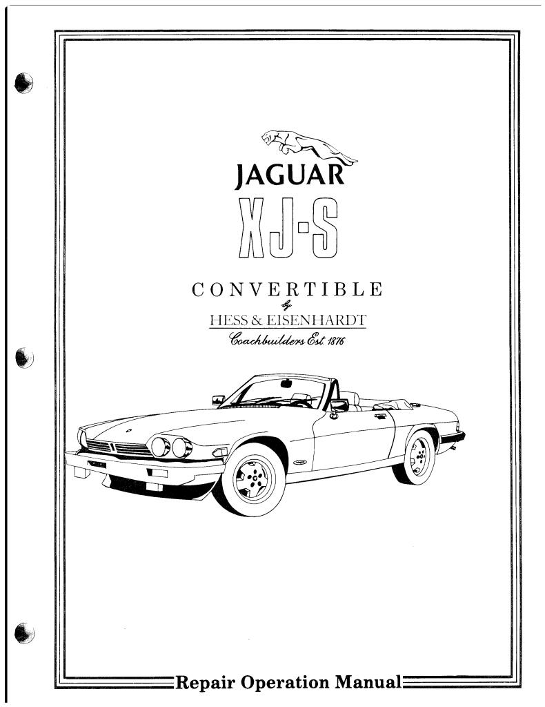 1987 xjs hess repair operation manual.pdf (35.1 MB)