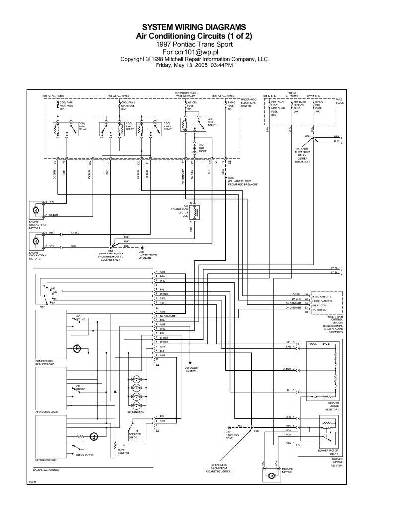 pontiac trans sport 1997 wiring diagrams.pdf (1.26 MB)