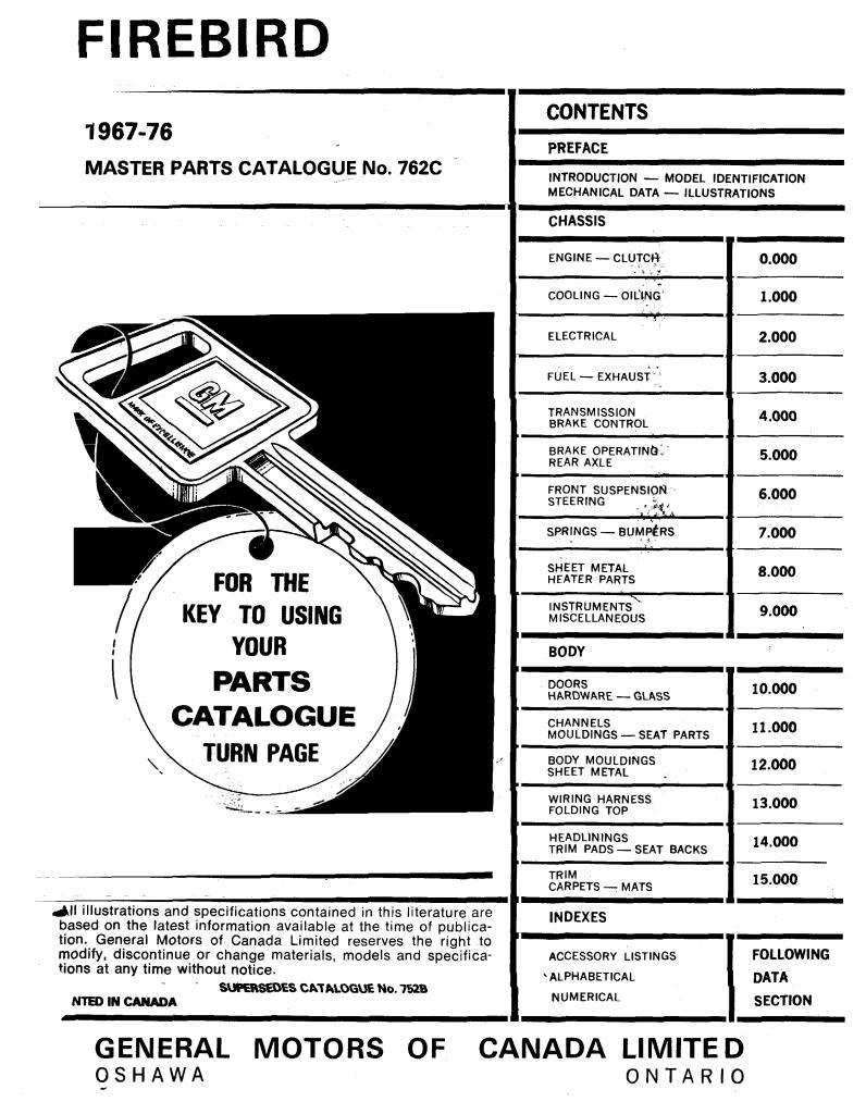 firebird 1967 1976 master parts catalog.pdf (61.2 MB)