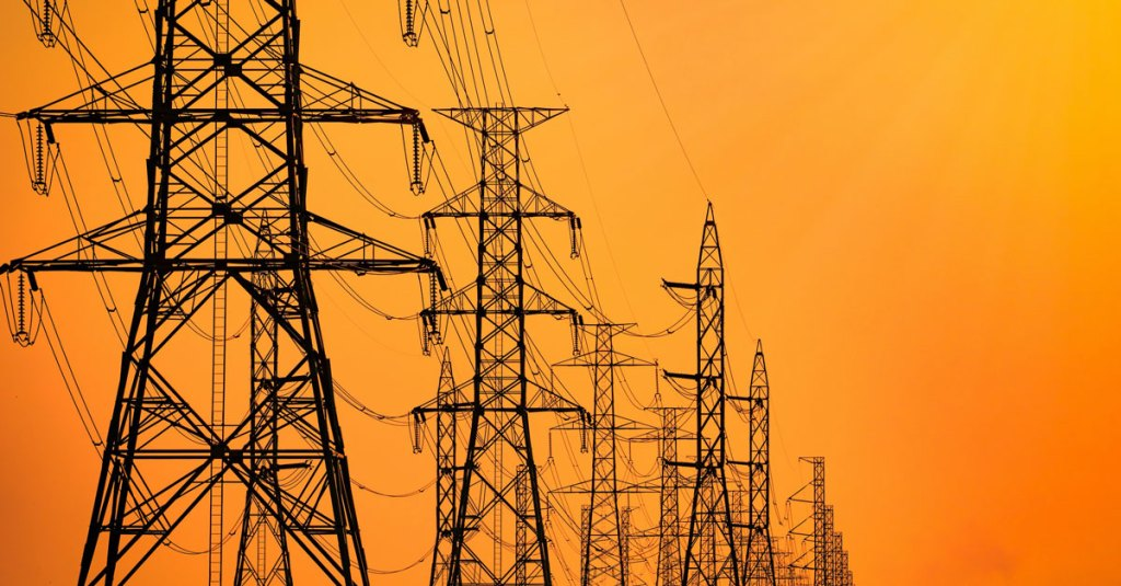 web-1200x727-bigstock-High-Voltage-Electric-Pole-And-299162803-copy
