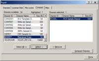 Cloud Data Storage Tips: FileCabinet CS - CS Professional ...