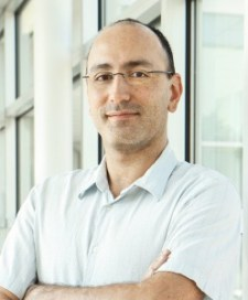 Dr. Alvaro Cardenas
