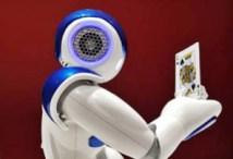 watson-student-poker-robot