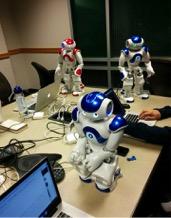 watson-student-robots