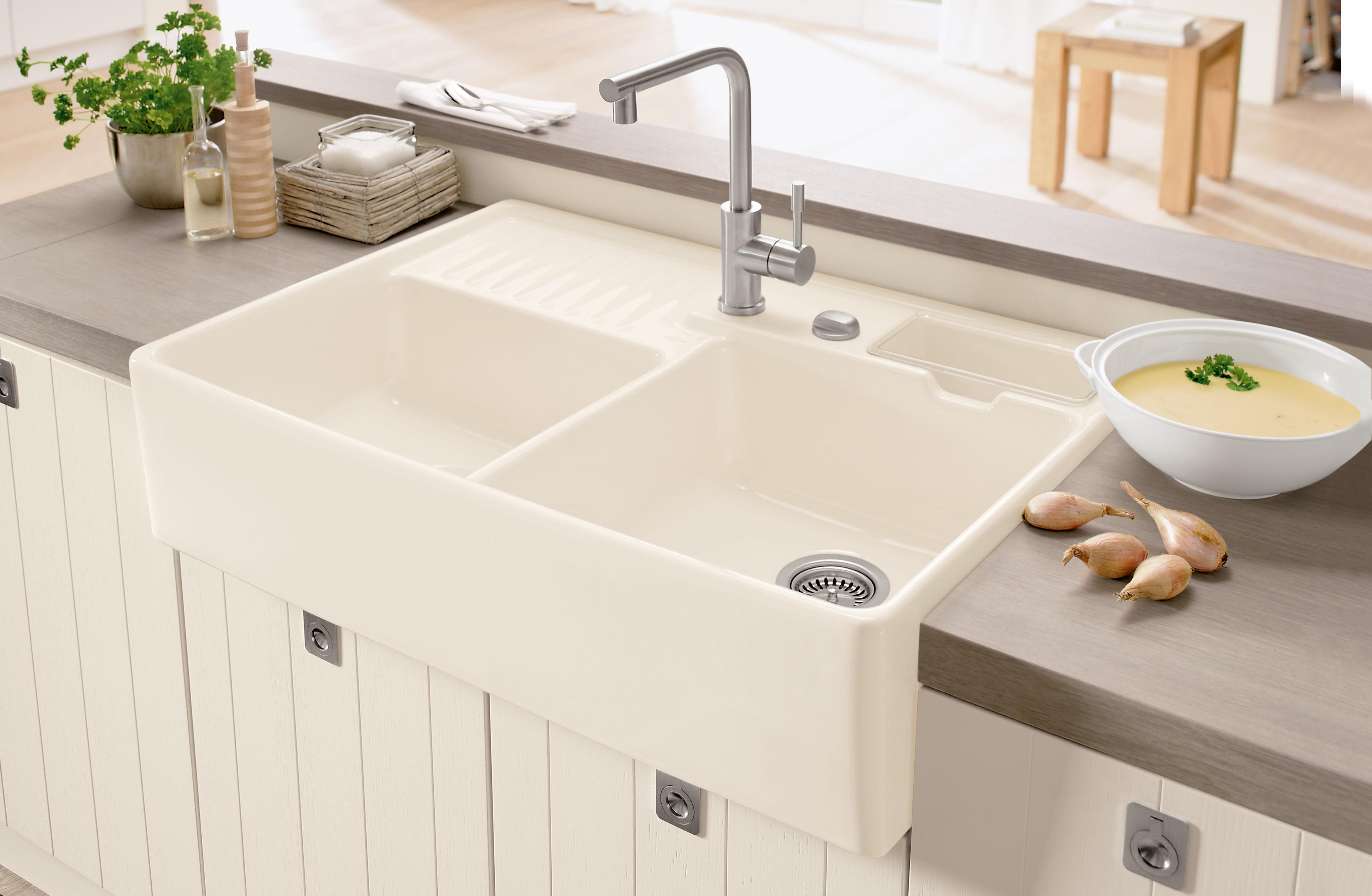 Villeroy Und Boch Waschbecken Küche | Waschtische Villeroy And Boch