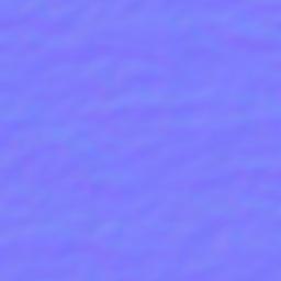Index Of Cs307threejscontribamclaughfurniturestatic