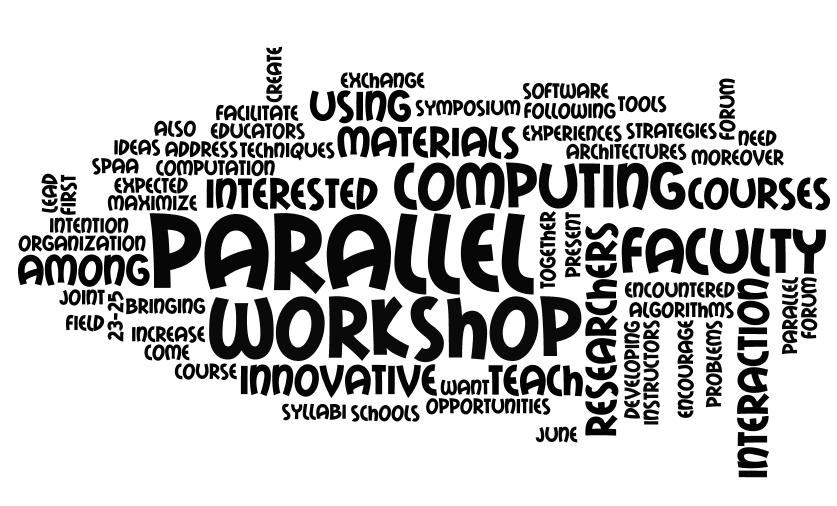 Professor Panagiotis Takis Metaxas, Computer Science