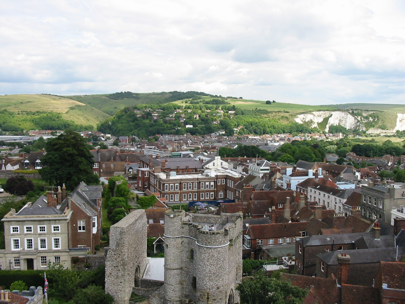 Image result for lewes uk