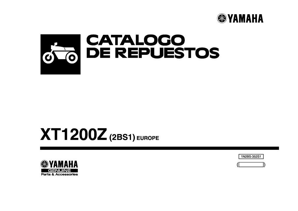 2014 xt1200z super tenere 2bs1 parts list.pdf (1.59 MB)