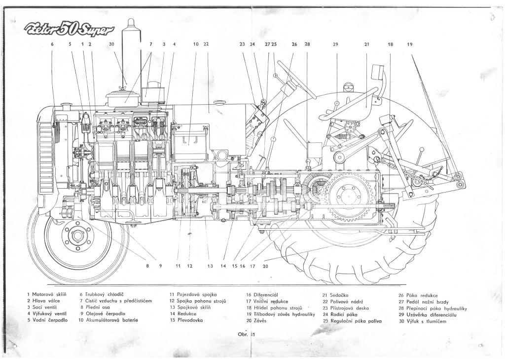 zetor 50 super.pdf (20.1 MB)