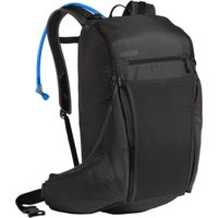 Camelbak Palisade 32 100oz Hydration Pack - Organized and Comfortable 1