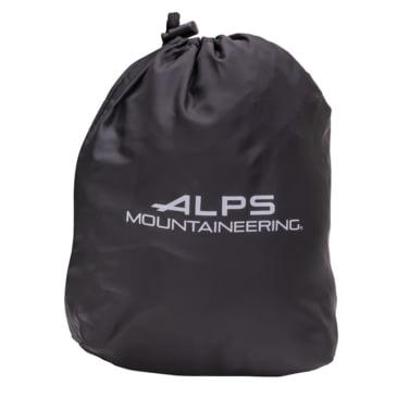 alps mountaineering camp pillow slice