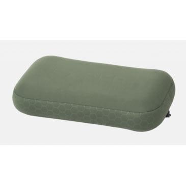 exped mega pillows