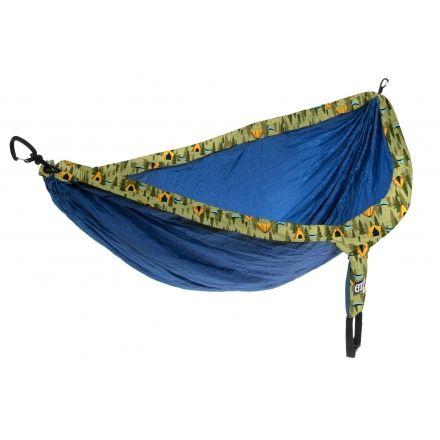 eno doublenest hammock printed