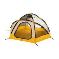 Eureka Solitaire Bivy Tent & Eureka! Solitaire 1 Person