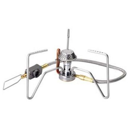 Kovea Spider Gas Stove KB-1109 with Free S&H — CampSaver