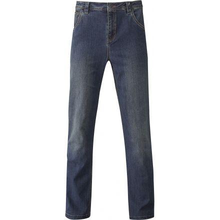 rab copperhead jeans men