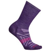 Check Out Smartwool PhD Outdoor Ultra Light Crew Sock ...