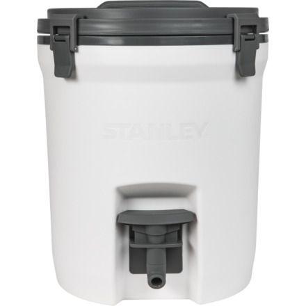 stanley adventure water jug