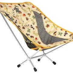Alite Mantis Chair Kmart Desk Campsaver