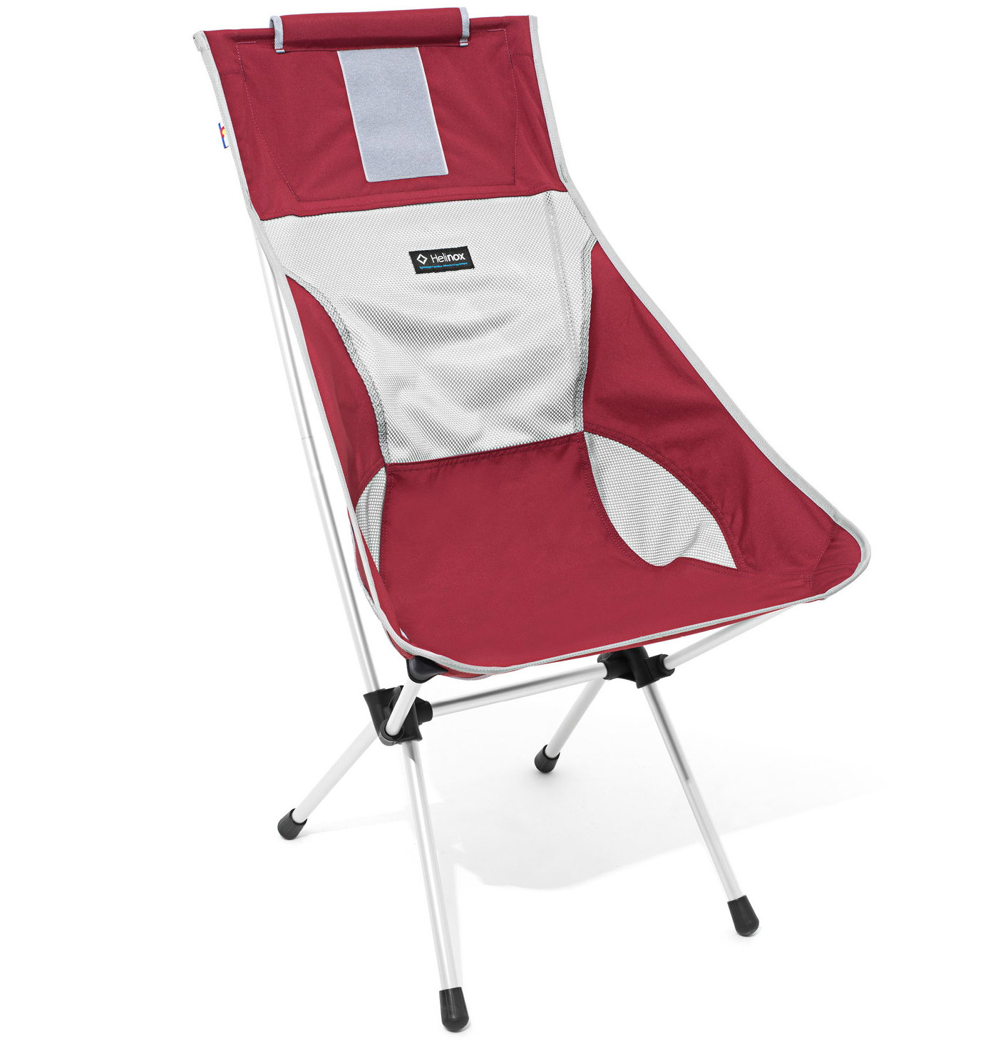 Most Comfortable Camping Chair Helinox Sunset Camping Chair