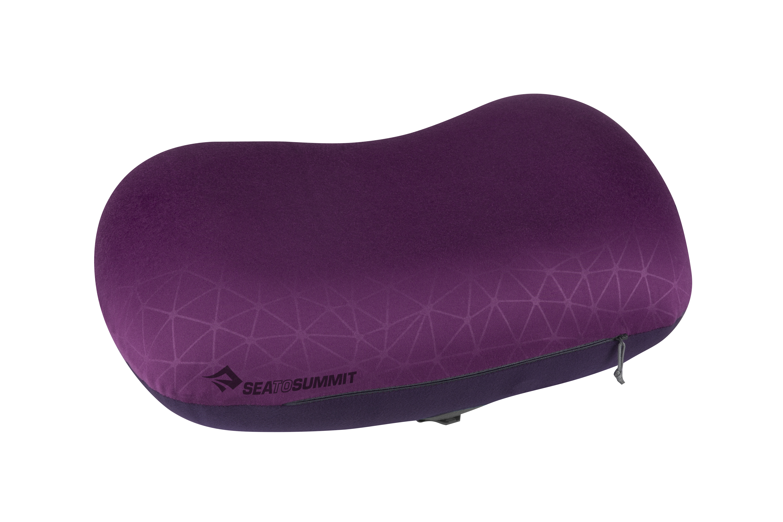 https www campsaver com sea to summit aeros pillow case html