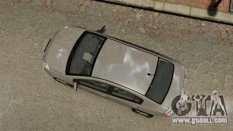 Nissan Sentra Se R 2008html Autos Post