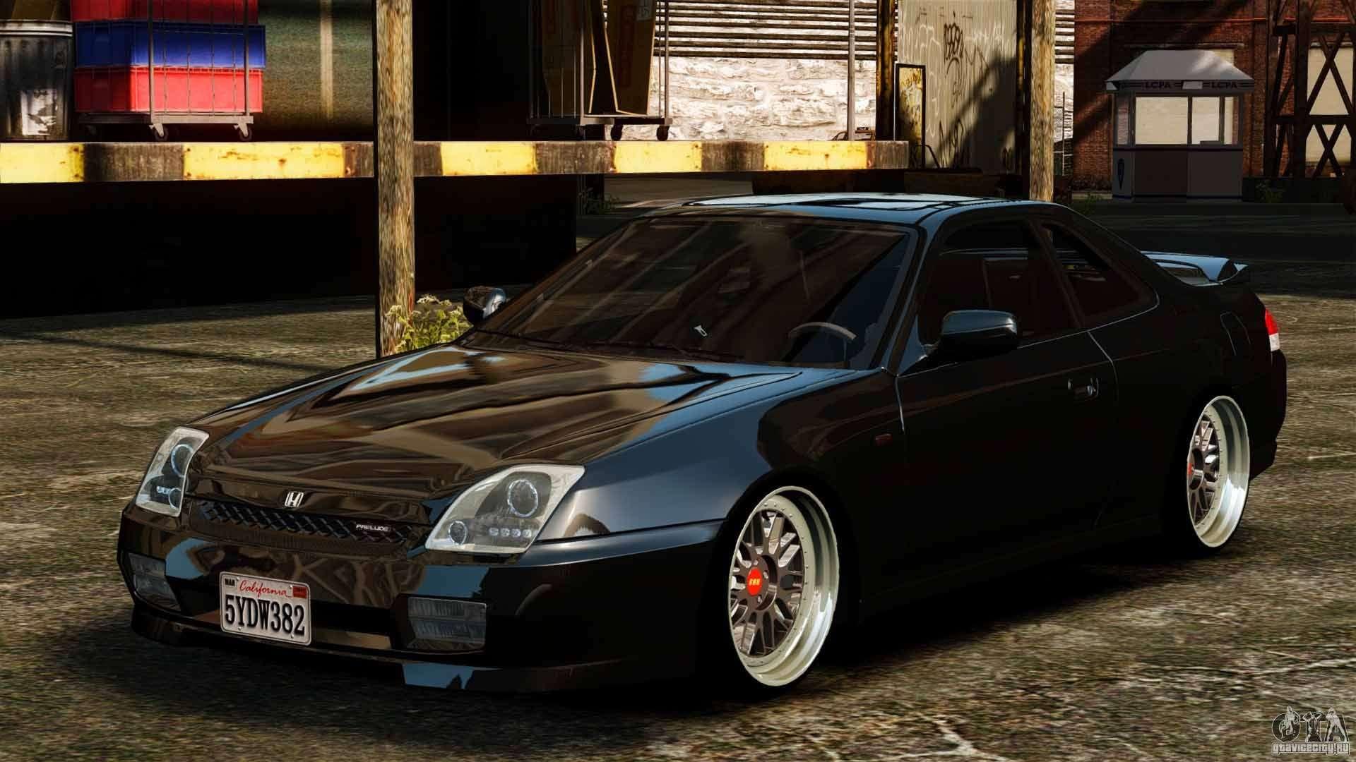 Fast And Furious 6 Cars Hd Wallpaper Honda Prelude Sir Vertical Lambo Door Kit For Gta 4