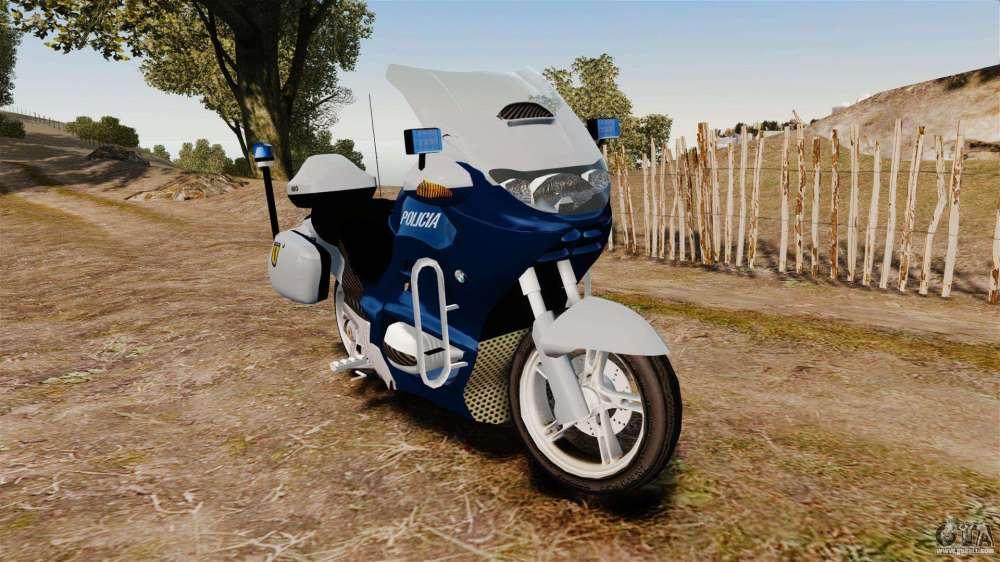 medium resolution of bmw r1150rt polouse bike