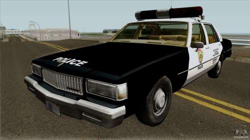 small resolution of 98 box chevy caprice