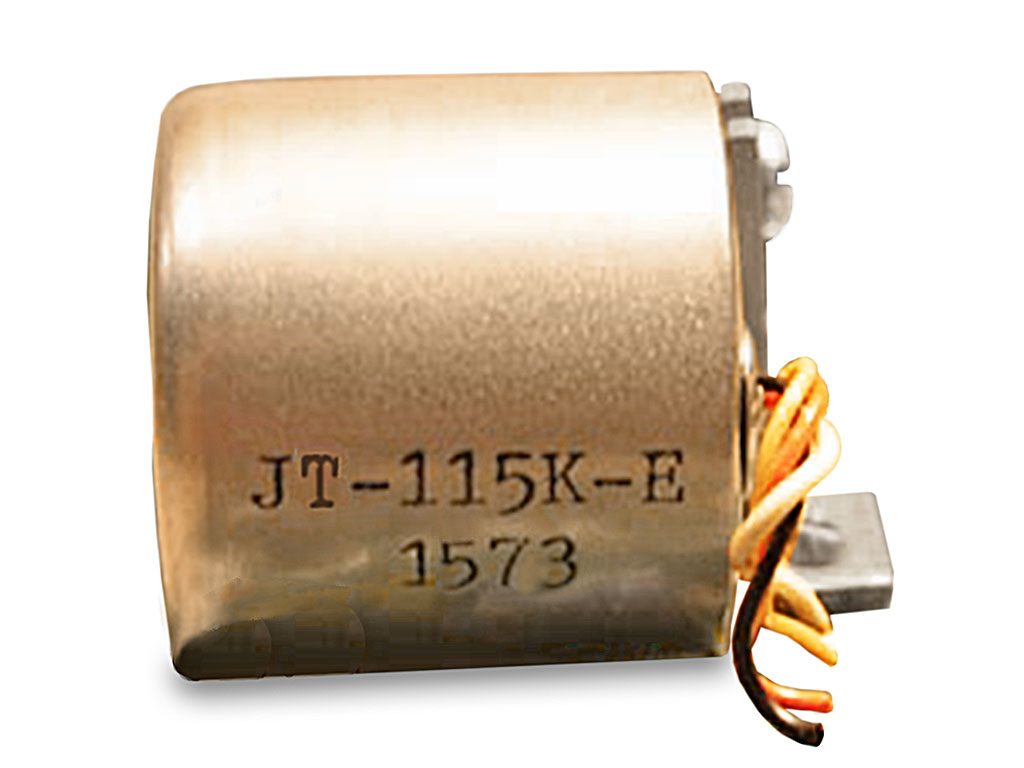 Jensen Transformers ISO-MAX Products