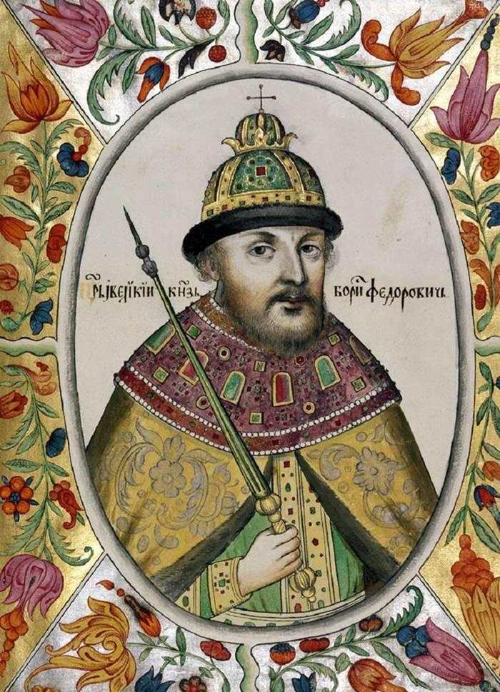 A fiúról az ólomüvegről, és nem új történelem, Oroszország, Svédország, Finnország, Smoot, Tsar, Moszkva Rus, Orosz Királyság, hosszú