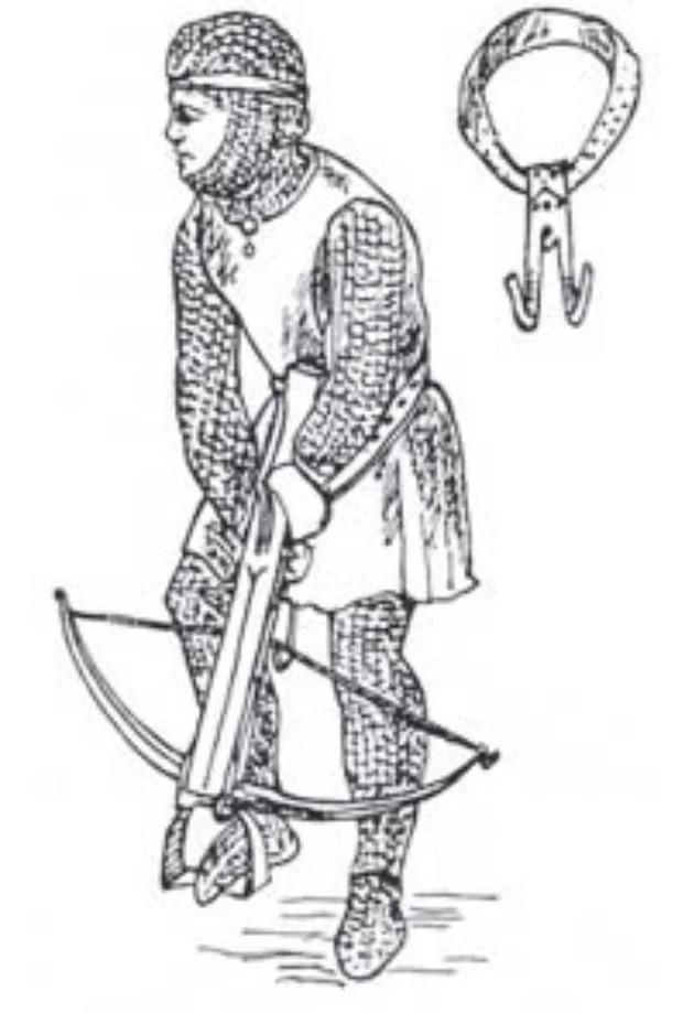 Lifehaki medieval - Como sobreviver em uma cidade depositada? História, guerra, idade média, história militar, papantes, comédia, fatos, cruzamentos, armas, castelos, cerco, cavaleiros, feudalismo, longo