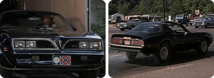Фильмдердегі ең жақсы 50 автомобиль. 4 жоғарғы, авто, машина, пленкалар, сериялы, ұзақ